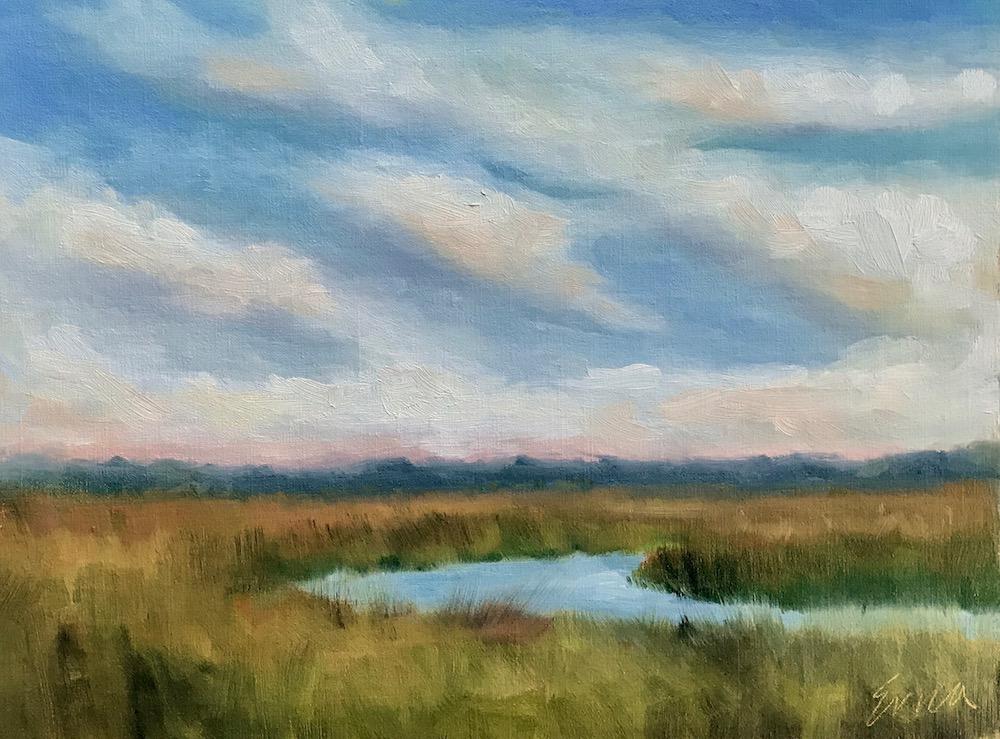 landscape-0022